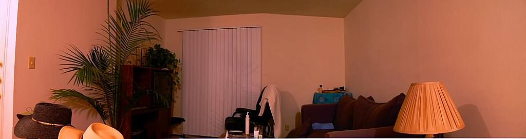 http://njmassage.info/Promo-IMAG//Flickr-Search-Living-Room/1802322066_a420564bdc_b.jpg